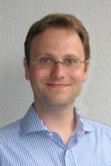 Image of Nils  Papenberg