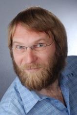 Image of Jan  Modersitzki