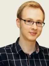 Image of Kai  Brehmer