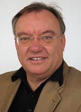 Image of Herbert  Thiele