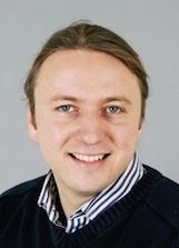 Image of Stefan  Heldmann