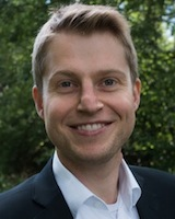 Image of Jan  Lellmann